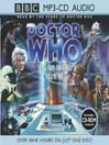 Tales from the Tardis (MP3): Volume 1